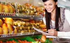 Daily-menu.ru: планируем питание вместе