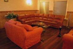 Офисная мебель: что выбрать?