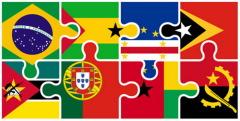 Португалия&Россия: Курс на сближение