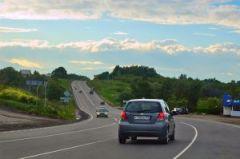 Как застраховать авто по КАСКО за один календарный день?
