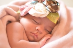 Матрасы детские ортопедические: чтобы носики-курносики спали спокойно