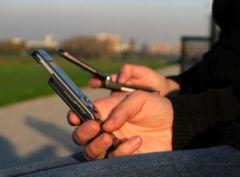 Кому выгодны корпоративные тарифы сотовой связи?
