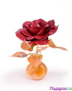Выбираем подарки на День всех влюбленных. В преддверии праздника Дня Святого Валентина Обзор подарков от Подарок.ру