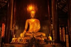 Думаете о том, как поехать в Тайланд из Перми и отдохнуть на всю катушку?
