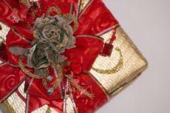 15 подарков на Новый год