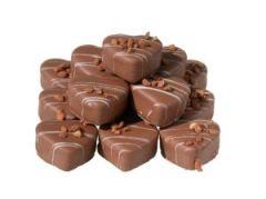 Шоколадные конфеты - какие они? Обзор рынка