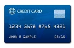 Особенности оформления кредитной заявки онлайн