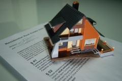 Как купить себе квартиру?