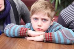 У ребенка обнаружена пупочная грыжа. Советы и рекомендации