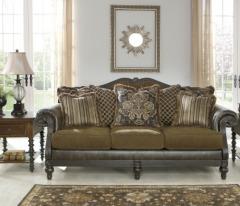 Французская мебель - утонченная элегантность и великолепная эстетика