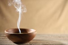 Магия - наука самопознания. Особые техники медитации.