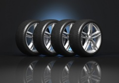 Летние и зимние шины: отправляемся за покупками в онлайн