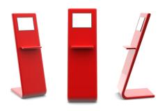 «Дельта Кей»: что может предложить платежная система простым пользователям?