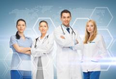 Израиль – медицина будущего