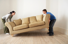 Умные диваны — адаптируемая красота