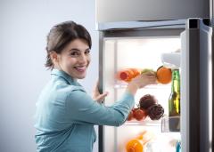 Какой холодильник купить: новые технологии
