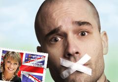 Бесплатный урок английского и другие предложения этого лета