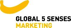 Global 5 Senses Marketing: теория и практика сенсорного маркетинга