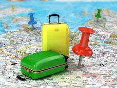 Конкурс «Большое путешествие с ABBYY Lingvo».  Как объехать весь мир?