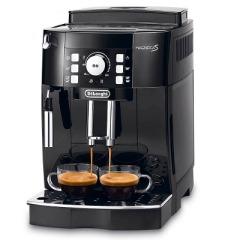 Капсульные аппараты для приготовления кофе пользовались повышенным спросом в 2014 году