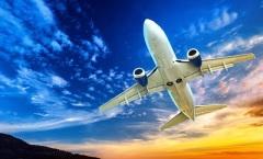 Как и когда приезжать в аэропорт?