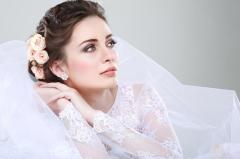 Бьюти-календарь невесты