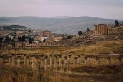 Куда и когда путешествовать в Иордании?
