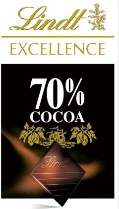 Из Швейцарии с любовью, или Каким должен быть настоящий шоколад?