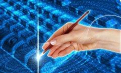 Что такое «Электронная подпись (ЭЦП)»? Понятие и виды