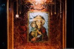 Православные памятники Иордании