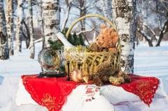 Новый год: почему он зимой, откуда взялась елка и сколько дней вы бы отдыхали 30 лет назад