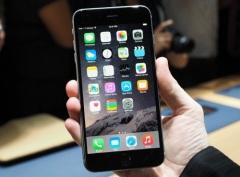 E-katalog: iPhone 5S — самый желанный смартфон в России