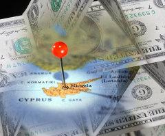 Оффшор — легальный способ справиться с налоговой нагрузкой