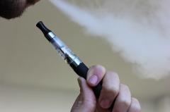 Стоит ли переходить на электронные сигареты? За и против