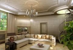 «Атлант Ремонт СПБ» — качественное преображение Вашего дома