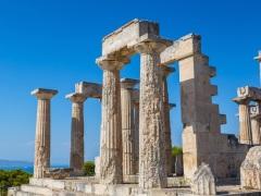 Травелата: как россияне могут получить долгосрочную визу в Грецию
