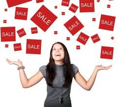Как успешно продавать все, что хотите