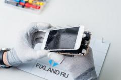 Ремонт техники Apple на дому: уникальный сервис теперь доступен в Москве