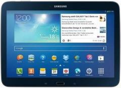 Выход нового Samsung Galaxy Tab S3 запланирован на начало осени