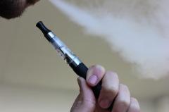 Как курить и меньше здоровью вредить