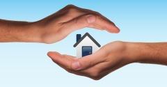 Недвижимость: разбираемся с проблемами легко и уверенно