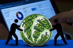 Рынок Форекс. Лёгкие деньги или сложный финансовый инструмент?