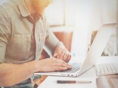 Что приводит к ремонту ноутбуков: основные причины неполадок
