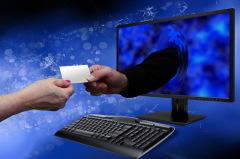 Покупки в интернет-магазинах: правила безопасного онлайн-шоппинга