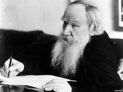 13 ноября1872 годавышло в свет первое издание«Азбуки»Л.Н. Толстого.