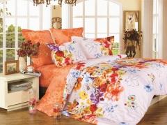 Фирмы постельного белья: кому отдать предпочтение?