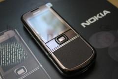 5 практических советов от Виталия Нетреба, как выбрать Nokia 8800