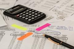 Как сэкономить на бухгалтере?