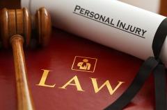 Зачем нужен адвокат?