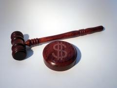 Зачем нужен хороший юрист?